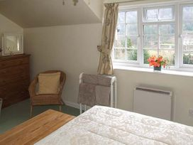 5 Wye Rapid Cottages - Herefordshire - 920651 - thumbnail photo 10