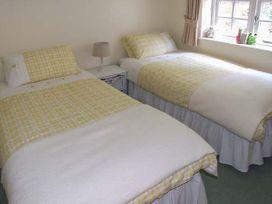 5 Wye Rapid Cottages - Herefordshire - 920651 - thumbnail photo 11
