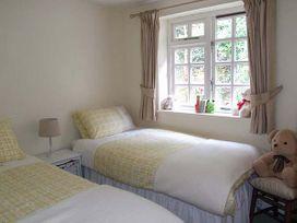 5 Wye Rapid Cottages - Herefordshire - 920651 - thumbnail photo 12