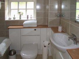 5 Wye Rapid Cottages - Herefordshire - 920651 - thumbnail photo 13