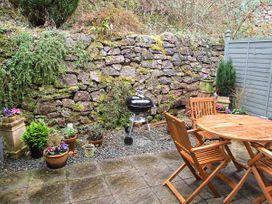 5 Wye Rapid Cottages - Herefordshire - 920651 - thumbnail photo 14