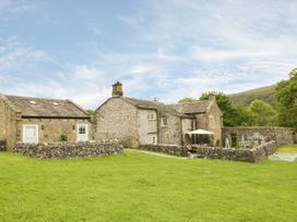 Hilltop House - Yorkshire Dales - 920674 - thumbnail photo 3