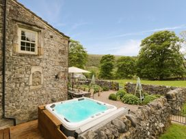Hilltop House - Yorkshire Dales - 920674 - thumbnail photo 29