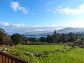Sugarbush - Kinsale & County Cork - 920703 - thumbnail photo 2