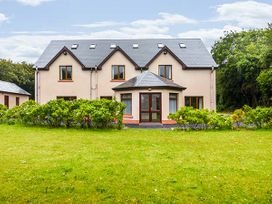 Orchard House - County Clare - 920711 - thumbnail photo 1