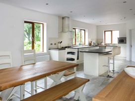 Orchard House - County Clare - 920711 - thumbnail photo 6