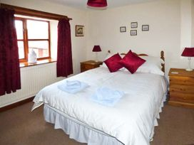 Danby Cottage - Whitby & North Yorkshire - 920738 - thumbnail photo 6
