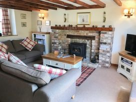 Danby Cottage - Whitby & North Yorkshire - 920738 - thumbnail photo 4