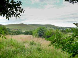 Herdwick's Barn - Peak District - 920745 - thumbnail photo 2