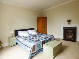 The Cedar House - Central England - 920774 - thumbnail photo 14