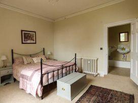 The Cedar House - Central England - 920774 - thumbnail photo 12