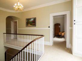 The Cedar House - Central England - 920774 - thumbnail photo 20