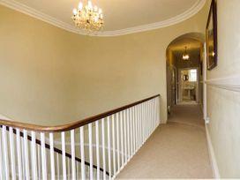 The Cedar House - Central England - 920774 - thumbnail photo 21