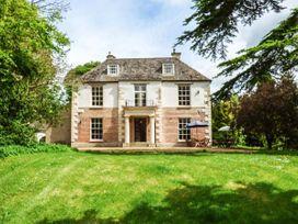 The Cedar House - Central England - 920774 - thumbnail photo 1