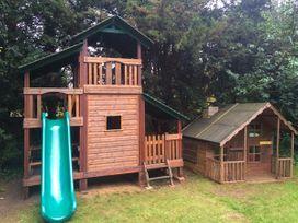 The Cedar House - Central England - 920774 - thumbnail photo 23