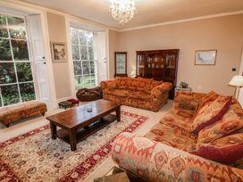 The Cedar House - Central England - 920774 - thumbnail photo 6