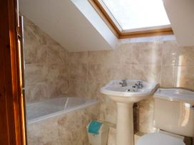 Cwmdu Cottage - Mid Wales - 920784 - thumbnail photo 10