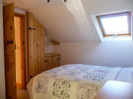 Cwmdu Cottage - Mid Wales - 920784 - thumbnail photo 7