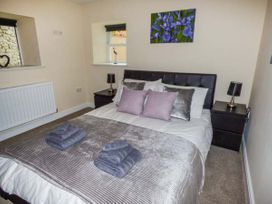 Queen Anne Suite - Yorkshire Dales - 920792 - thumbnail photo 6