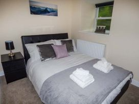 Queen Anne Suite - Yorkshire Dales - 920792 - thumbnail photo 7