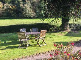 Jarrah - Devon - 920796 - thumbnail photo 10