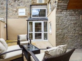 Queen Elizabeth Suite - Yorkshire Dales - 920803 - thumbnail photo 13