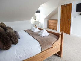 Queen Elizabeth Suite - Yorkshire Dales - 920803 - thumbnail photo 9