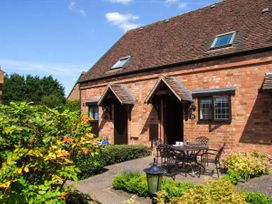 Burford Cottage - Cotswolds - 920813 - thumbnail photo 1