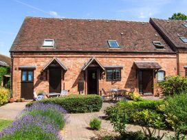 Burford Cottage - Cotswolds - 920813 - thumbnail photo 9