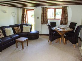 Burford Cottage - Cotswolds - 920813 - thumbnail photo 2
