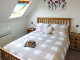 Burford Cottage - Cotswolds - 920813 - thumbnail photo 6