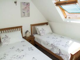 Burford Cottage - Cotswolds - 920813 - thumbnail photo 7