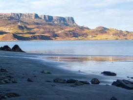 Tigh Dhomhnaill - Scottish Highlands - 920821 - thumbnail photo 19