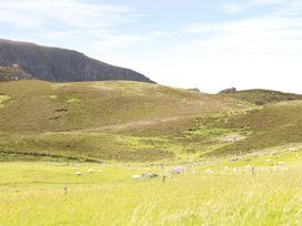 Tigh Dhomhnaill - Scottish Highlands - 920821 - thumbnail photo 24