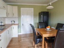 The Old Croft House - Scottish Highlands - 920835 - thumbnail photo 5