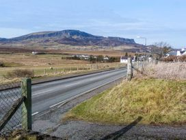 The Old Croft House - Scottish Highlands - 920835 - thumbnail photo 13