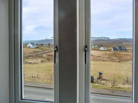 The Old Croft House - Scottish Highlands - 920835 - thumbnail photo 14