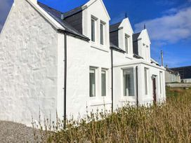 The Old Croft House - Scottish Highlands - 920835 - thumbnail photo 1