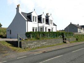The Old Croft House - Scottish Highlands - 920835 - thumbnail photo 15
