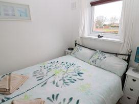 Snugglers Cove - Northumberland - 920896 - thumbnail photo 11