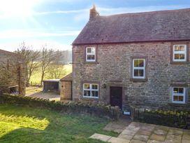 Roans Farm - Lake District - 920908 - thumbnail photo 1