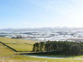 Roans Farm - Lake District - 920908 - thumbnail photo 2