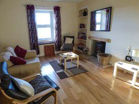 Roans Farm - Lake District - 920908 - thumbnail photo 3