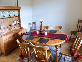 Roans Farm - Lake District - 920908 - thumbnail photo 5