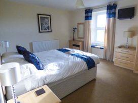 Roans Farm - Lake District - 920908 - thumbnail photo 6