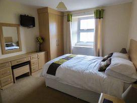 Roans Farm - Lake District - 920908 - thumbnail photo 8