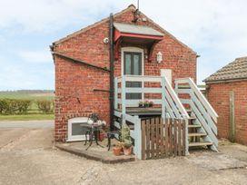 The Granary - Whitby & North Yorkshire - 920931 - thumbnail photo 2