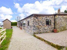 Upper Greenhills Farm - Peak District - 920932 - thumbnail photo 2