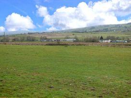 Upper Greenhills Farm - Peak District - 920932 - thumbnail photo 9