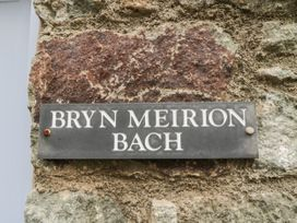 Bryn Meirion Bach - North Wales - 920944 - thumbnail photo 2
